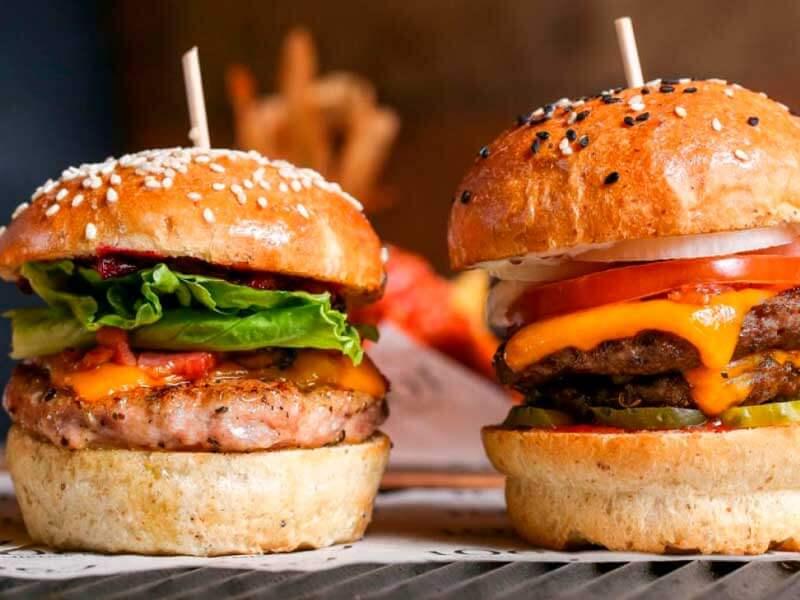 burgernayasochi