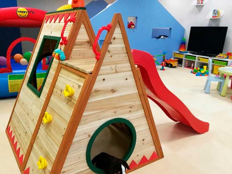 Продам детскую игровую комнату - image igrovaya_komnata_adler3 on https://bizneskvartal.ru