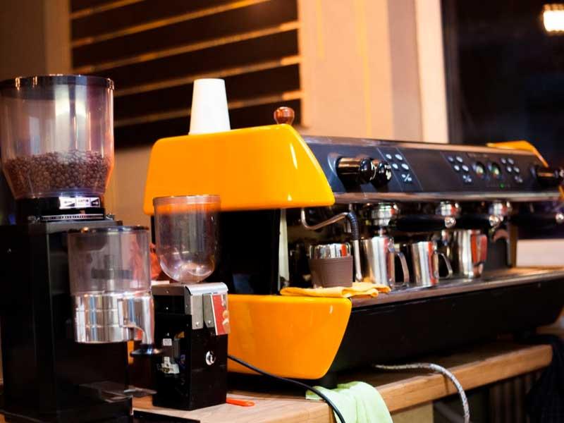 Кофейня. Готовый бизнес - image kofeinya_olimp2 on http://bizneskvartal.ru