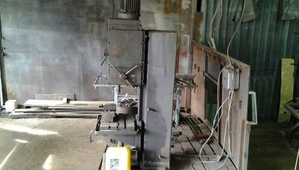 metallokonstrukciya