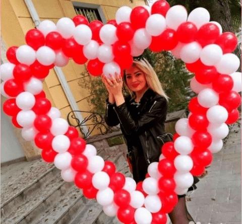 Интернет-магазин праздничных шаров - image prazdnik_heart on https://bizneskvartal.ru