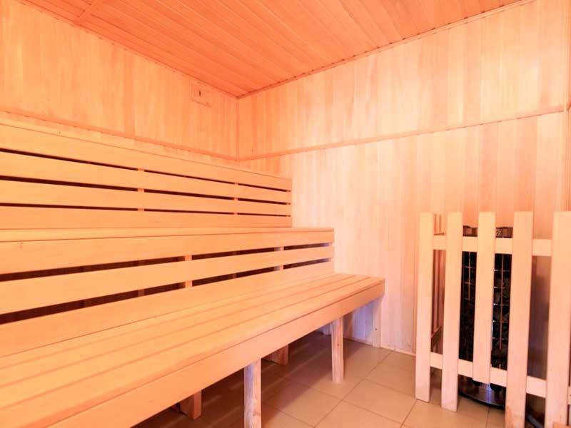 Сауна на пляже в Адлере - image sauna_adler2 on http://bizneskvartal.ru