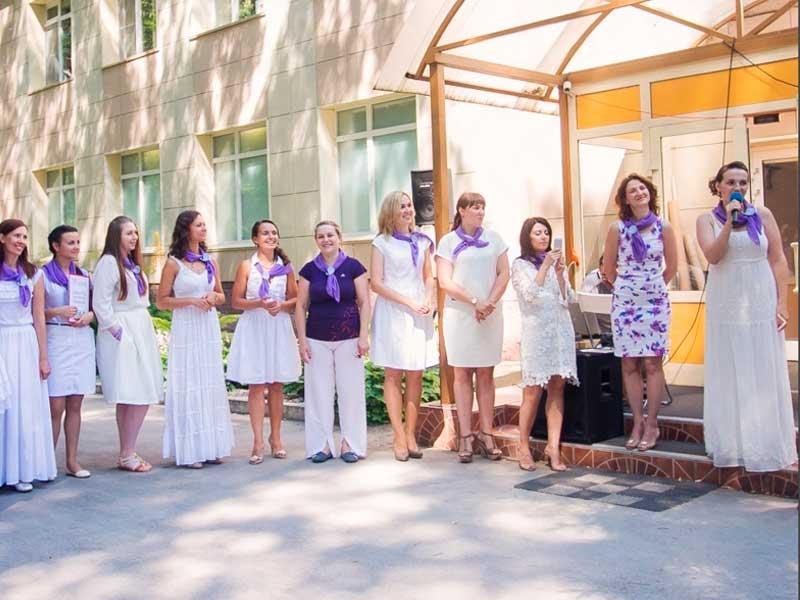 Школа подготовки к родам, ваш доход от 1,7млн в год - image shkola_podgotovki2 on http://bizneskvartal.ru