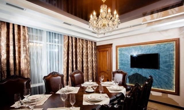 Ресторан-клуб в Сочи - image 2649966592 on https://bizneskvartal.ru