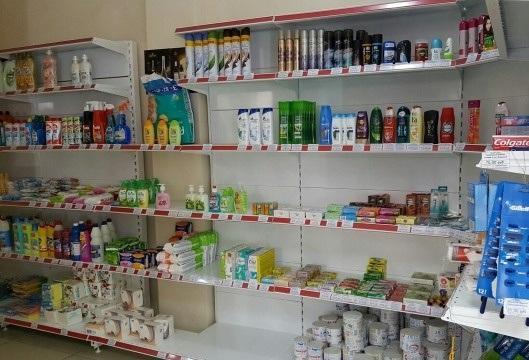 Продуктовый мини-маркет - image 2832069150 on http://bizneskvartal.ru