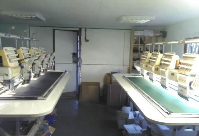 Производство вышитых изделий - image 3167638113 on http://bizneskvartal.ru