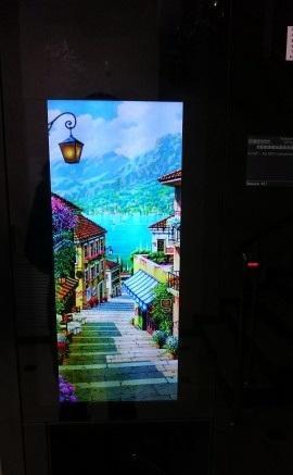 Кофейный аппарат - image 3325766739-kopiya on https://bizneskvartal.ru