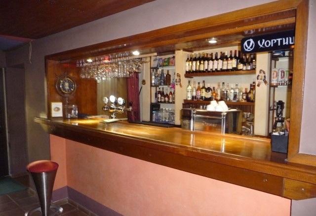 Кафе в Хосте на 2 этажа - image 3346874227 on http://bizneskvartal.ru
