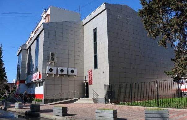 Место для торговли елками - image 3523222688 on http://bizneskvartal.ru