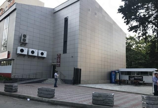 Место для торговли елками - image 3523223206 on http://bizneskvartal.ru