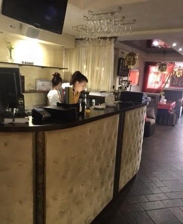 Ресторан на 80 посадочных мест - image 3890633088 on https://bizneskvartal.ru
