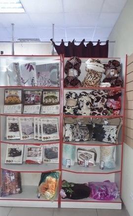 Продается магазин одежды - image 3987351976 on http://bizneskvartal.ru