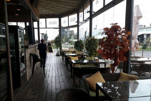 Продается кафе-бар - image 4015719539 on http://bizneskvartal.ru