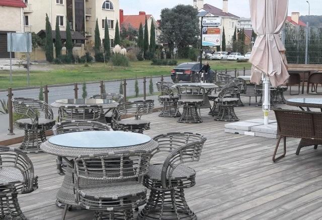 Продается кафе-бар - image 4015719545 on http://bizneskvartal.ru