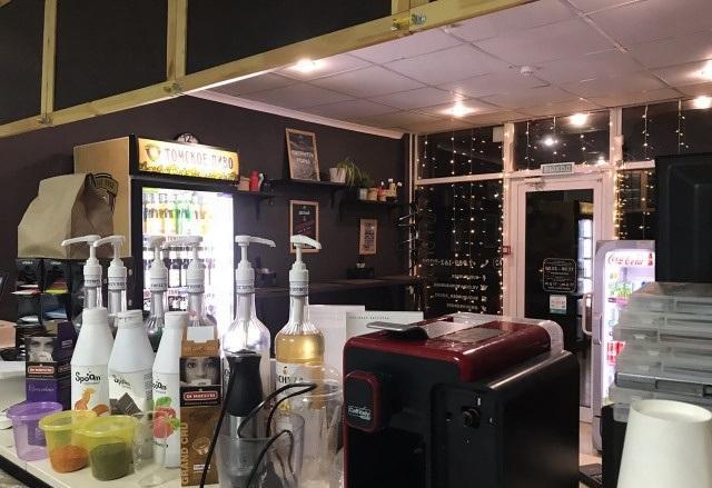 Кафе-бургерная и доставка суши - image 4028225678 on http://bizneskvartal.ru