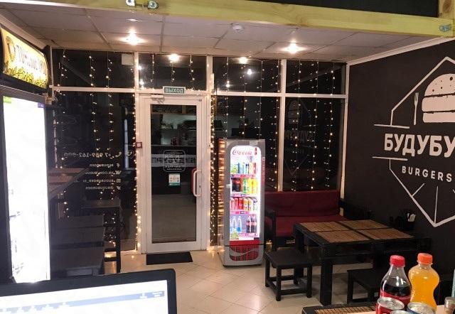 Кафе-бургерная и доставка суши - image 4028225698 on http://bizneskvartal.ru