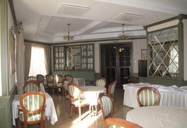 Рентабельный отель в Сочи - image 4049179137 on http://bizneskvartal.ru