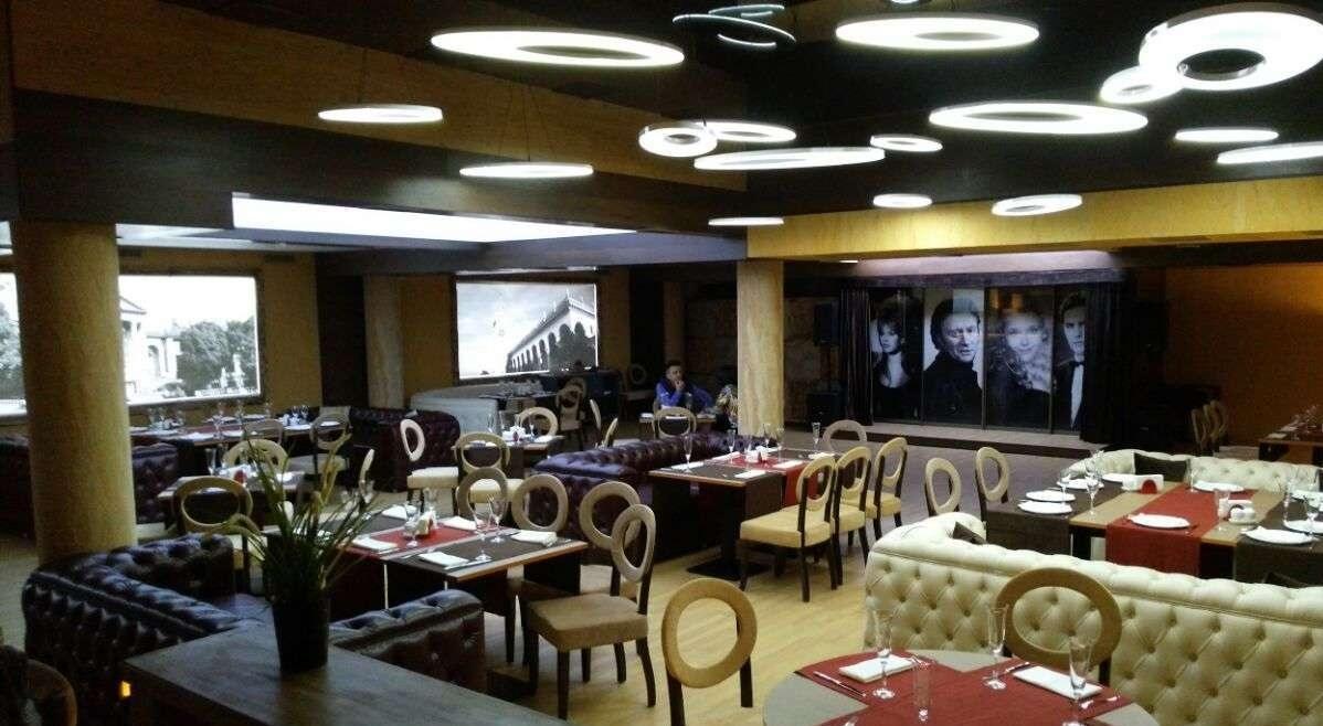 Ресторан в центре Сочи на 110 мест - image 585ab003e2aca on https://bizneskvartal.ru
