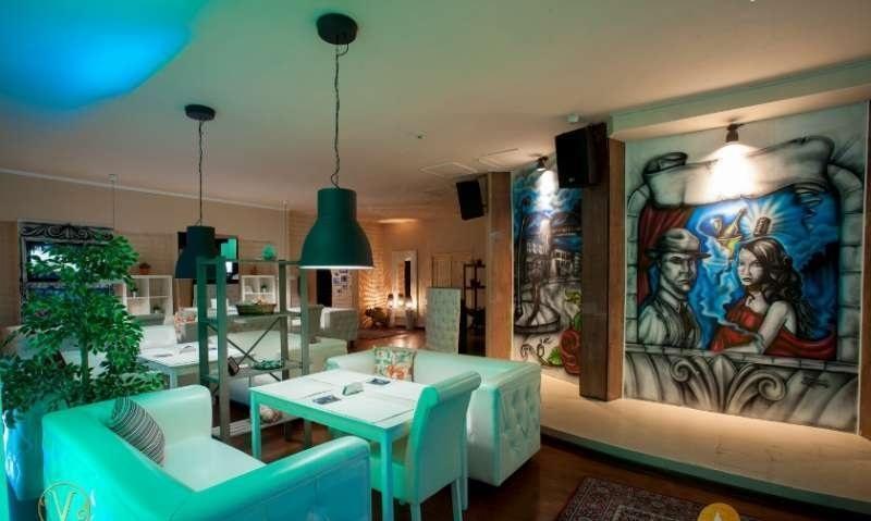 Отель в центре Сочи со спорт-клубом - image 58e98e0da5b63 on http://bizneskvartal.ru