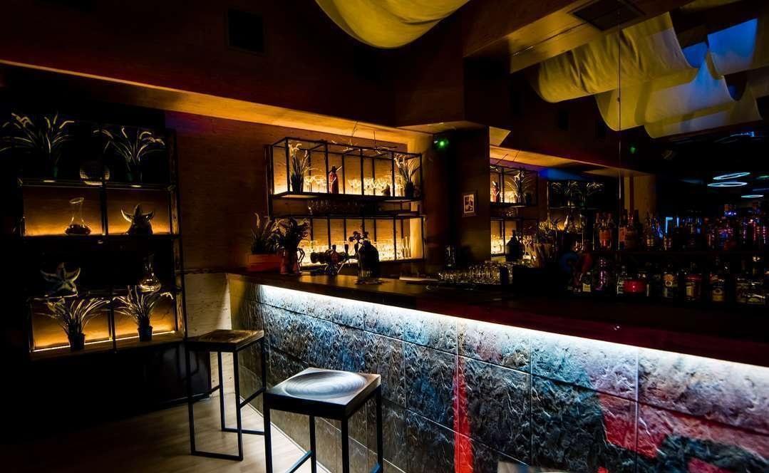 Ночной клуб в Сочи на 500 м² - image 59390cb81c97d on https://bizneskvartal.ru