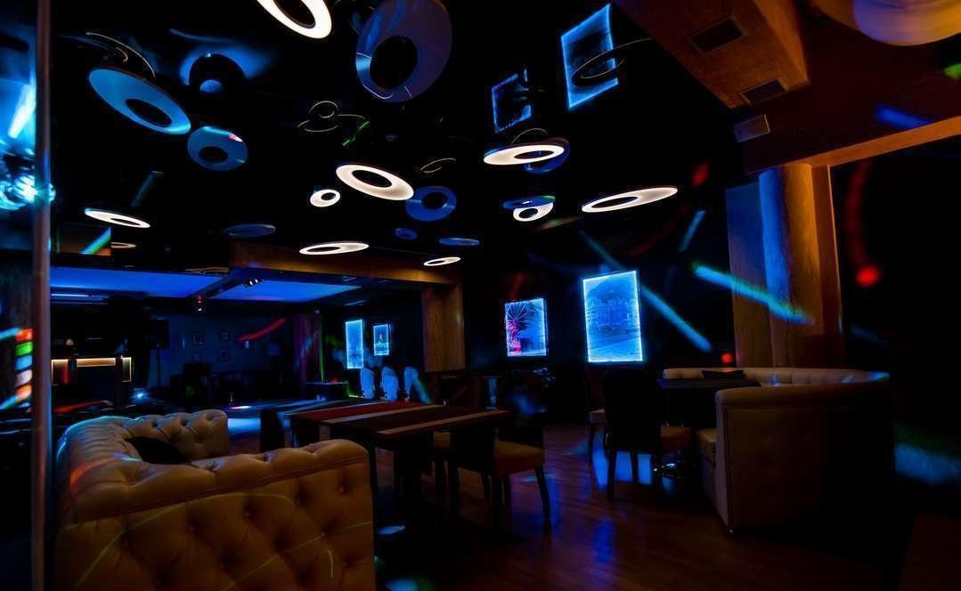 Ночной клуб в Сочи на 500 м² - image 59390d393bb0c on https://bizneskvartal.ru