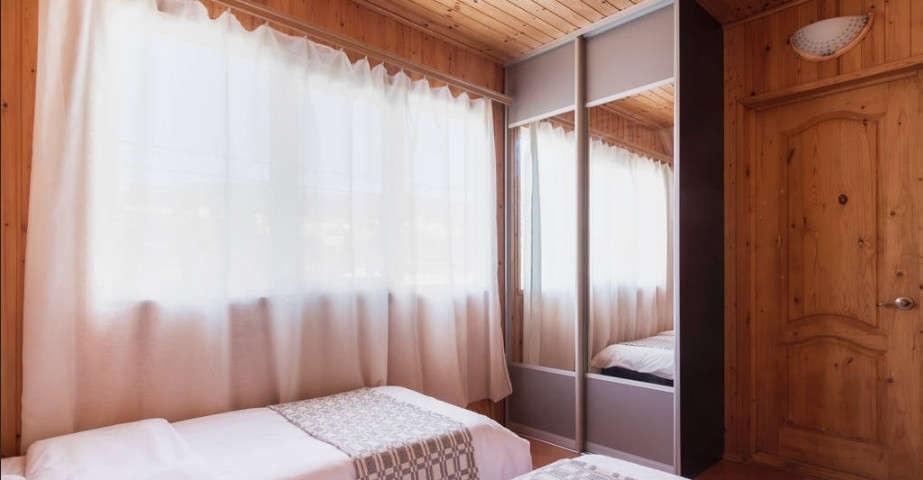 Гостевой дом y мopя в Coчи - image 59ca5552414fb on http://bizneskvartal.ru