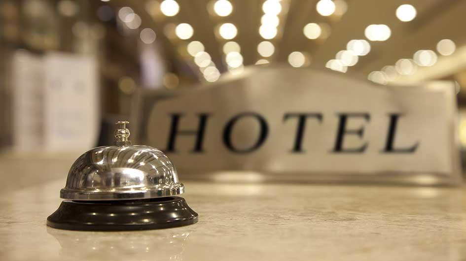 Продажа гостиницы в Лазаревском на 30 номеров