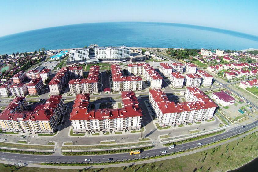 Гостиничный комплекс в Олимпийском парке - image Gostinichnyj-kompleks-v-Olimpijskom-parke-5 on http://bizneskvartal.ru