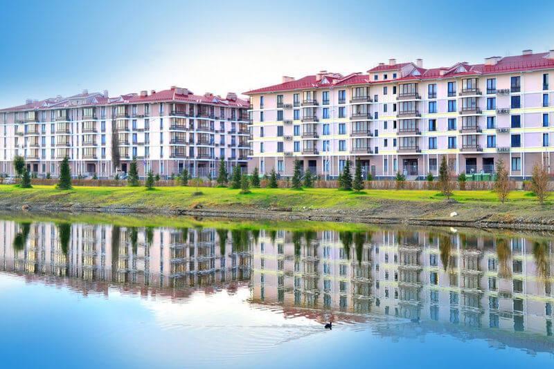 Гостиничный комплекс в Олимпийском парке - image Gostinichnyj-kompleks-v-Olimpijskom-parke-6 on http://bizneskvartal.ru