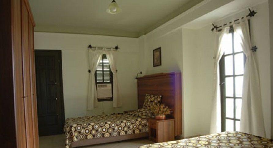 Продажа гостиницы на 105 номеров на 1-й линии - image gotovyy-biznes-adler-8-marta-ulica-398620970-1 on http://bizneskvartal.ru