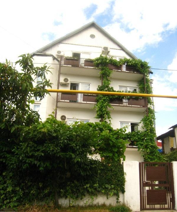 Продается действующая гостиница на 10 номеров в Адлере - image gotovyy-biznes-adler-krupskoy-ulica-222691738-1 on http://bizneskvartal.ru