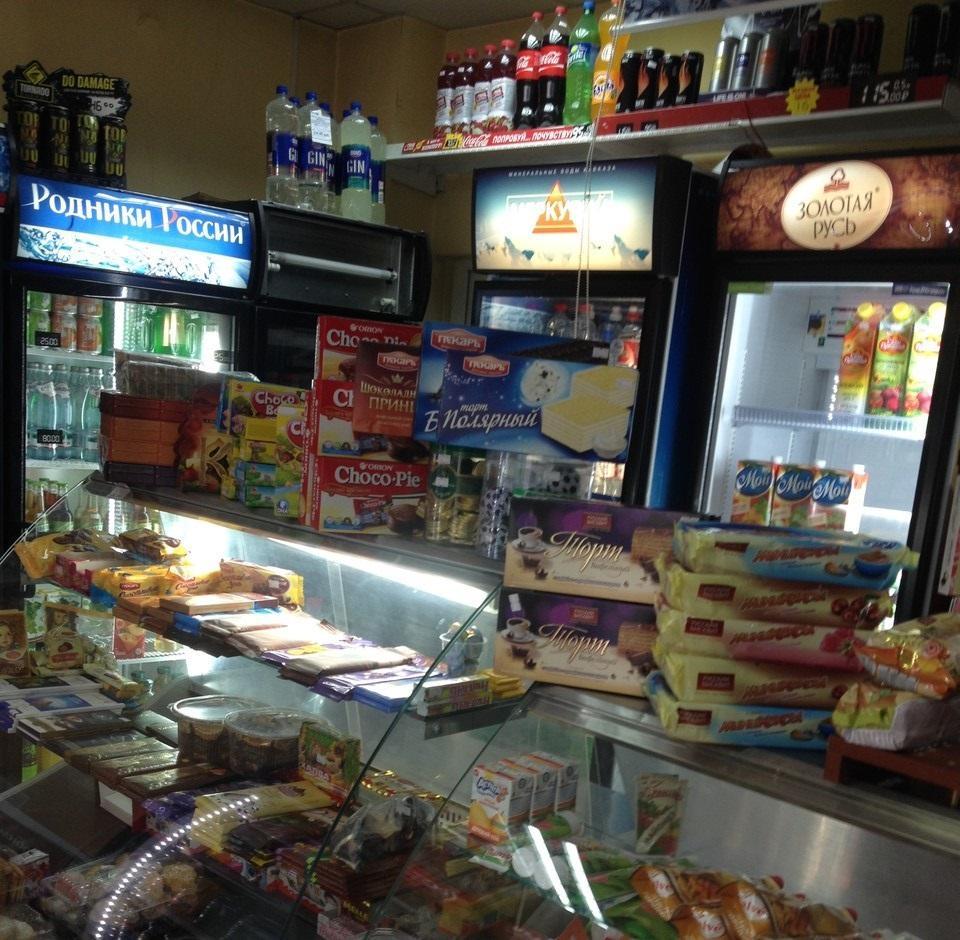 Продажа продуктового магазина и кафе - image gotovyy-biznes-adler-lenina-ulica-187390993-1 on http://bizneskvartal.ru