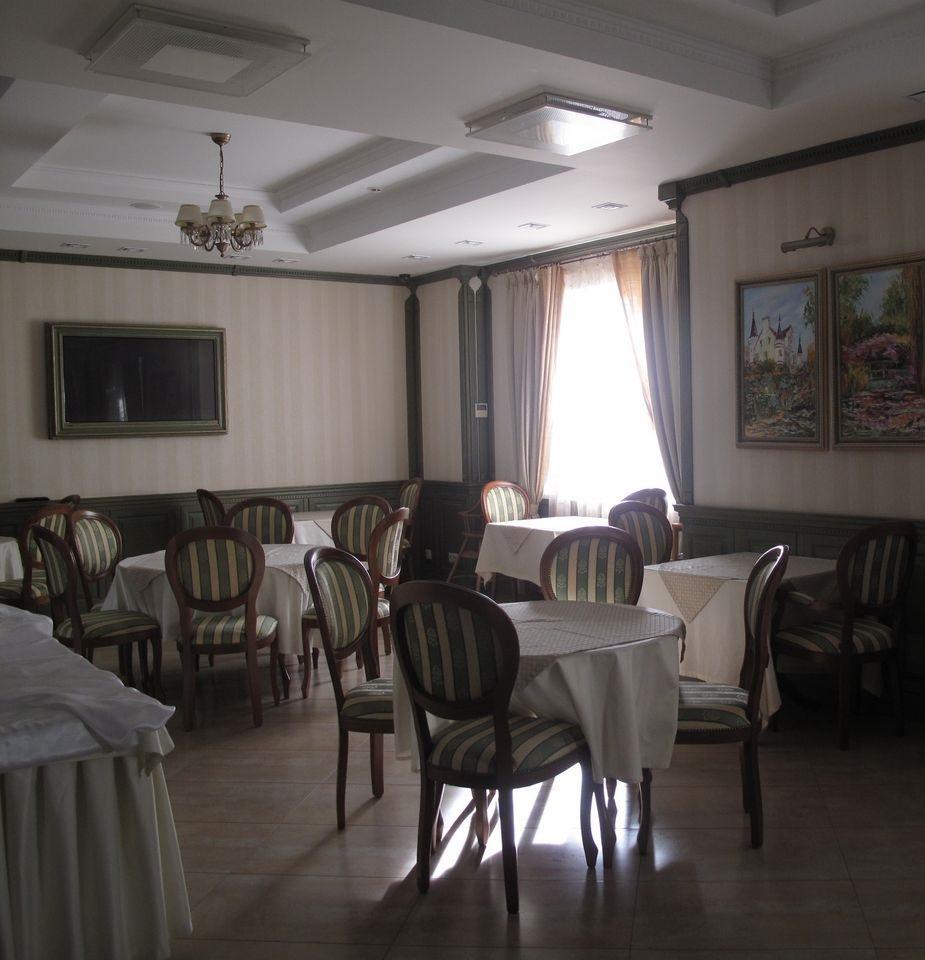 Камерный отель - image gotovyy-biznes-adler-lenina-ulica-395857171-1 on http://bizneskvartal.ru
