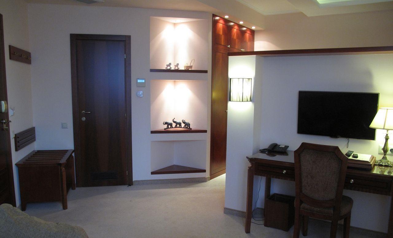 Камерный отель - image gotovyy-biznes-adler-lenina-ulica-395871214-1 on http://bizneskvartal.ru