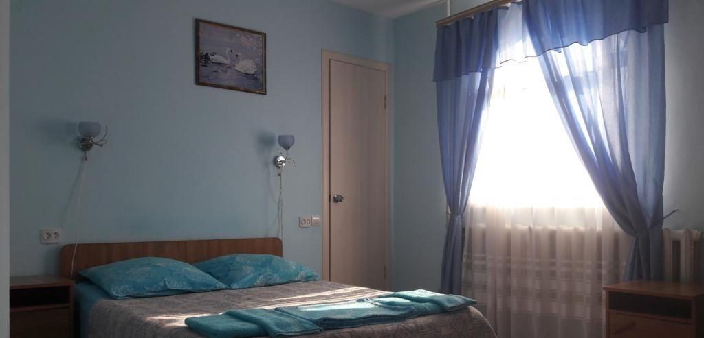 Действующая гостиница в Адлере с выходом на пляж - image gotovyy-biznes-adler-prosveshceniya-ulica-306884012-1 on http://bizneskvartal.ru