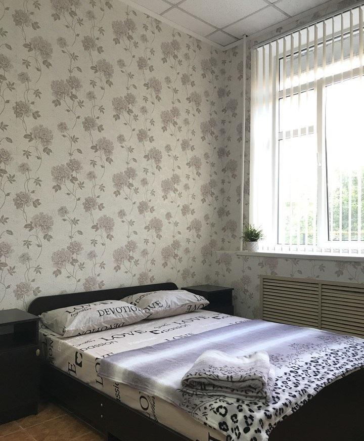 Мини-отель на 8 номеров - image gotovyy-biznes-bytha-bytha-ulica-267447686-1 on http://bizneskvartal.ru