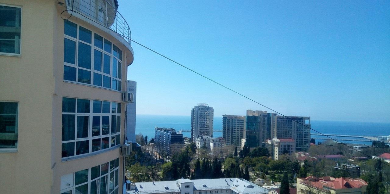 Продаются офисные помещения с панорамным видом на море - image gotovyy-biznes-centralnyy-kubanskaya-ulica-228592800-1 on http://bizneskvartal.ru