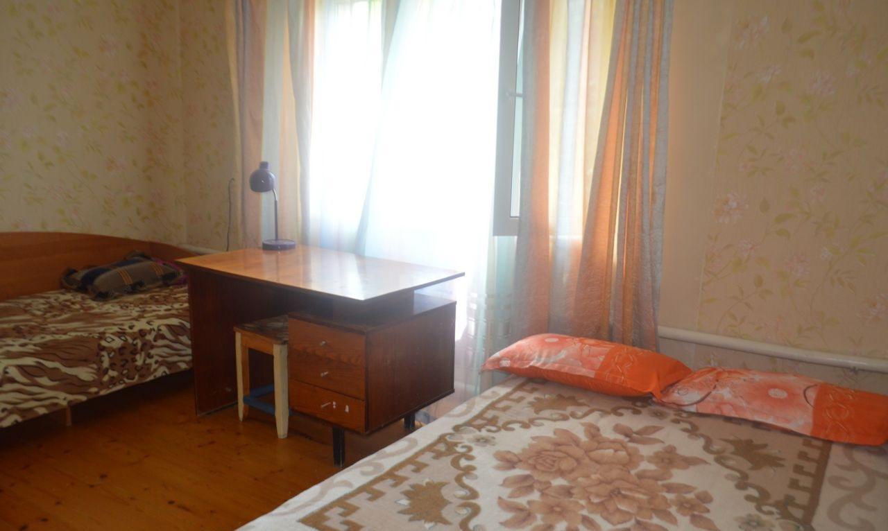 Продается 2 гостевых дома на 10 номеров - image gotovyy-biznes-kulturnoe-uchdere-semashko-ulica-314981523-1 on https://bizneskvartal.ru