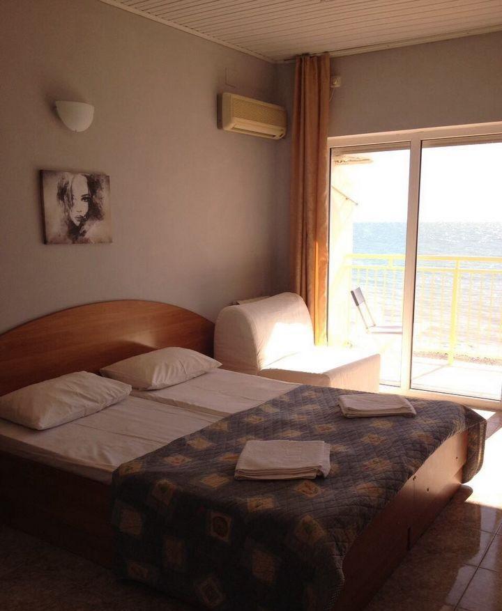 Продается отель в Лоо с выходом на пляж - image gotovyy-biznes-loo-333377243-1 on http://bizneskvartal.ru