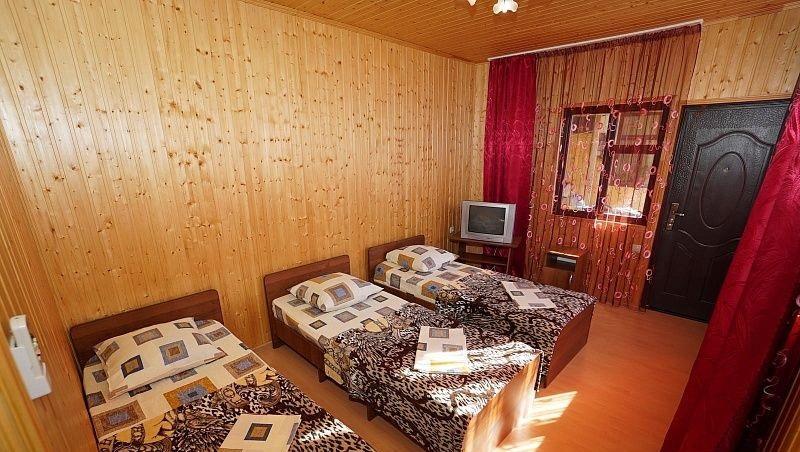Просторный гостевой дом - image gotovyy-biznes-loo-razina-ulica-290904399-1 on http://bizneskvartal.ru