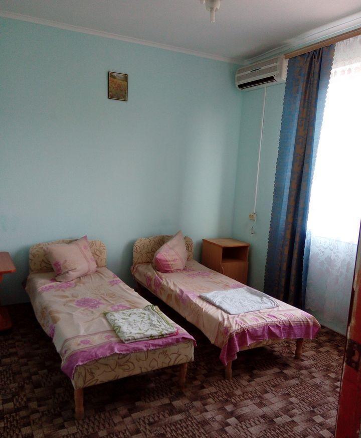 Продажа двухэтажной гостиницы на 30 номеров в Лазаревском - image gotovyy-biznes-makopse-343659819-1 on https://bizneskvartal.ru