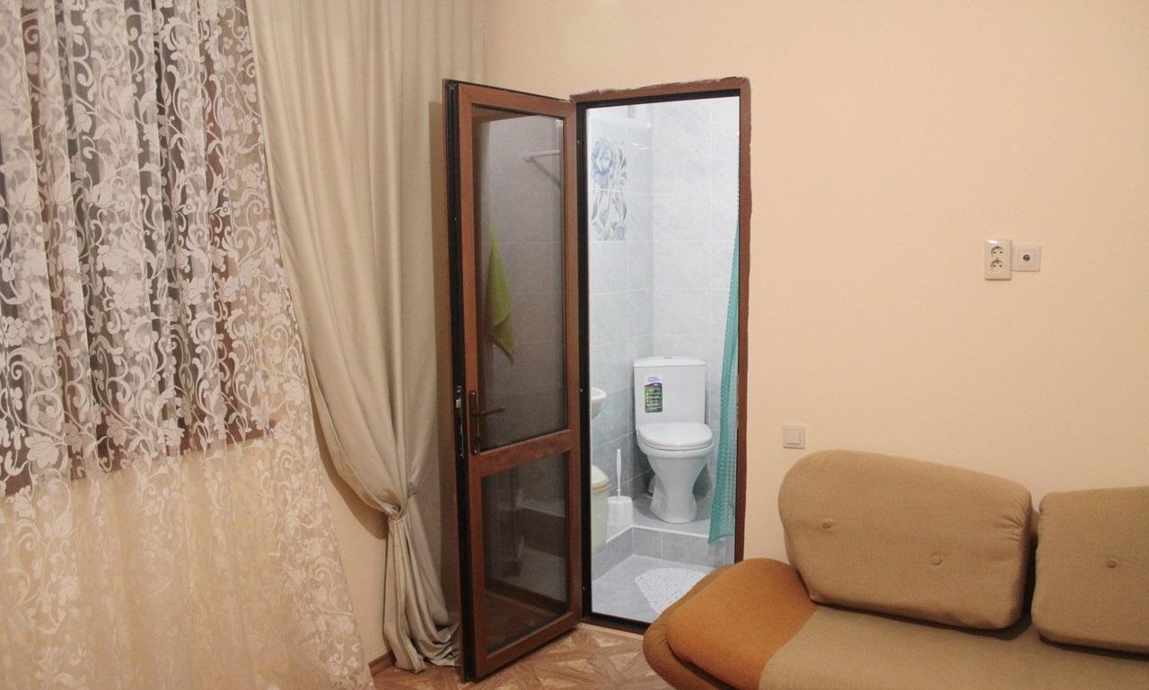 Новый гостевой дом - image gotovyy-biznes-nizhnyaya-beranda-176076978-1 on http://bizneskvartal.ru