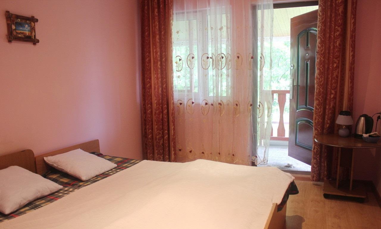 Новый гостевой дом - image gotovyy-biznes-nizhnyaya-beranda-176077081-1 on http://bizneskvartal.ru