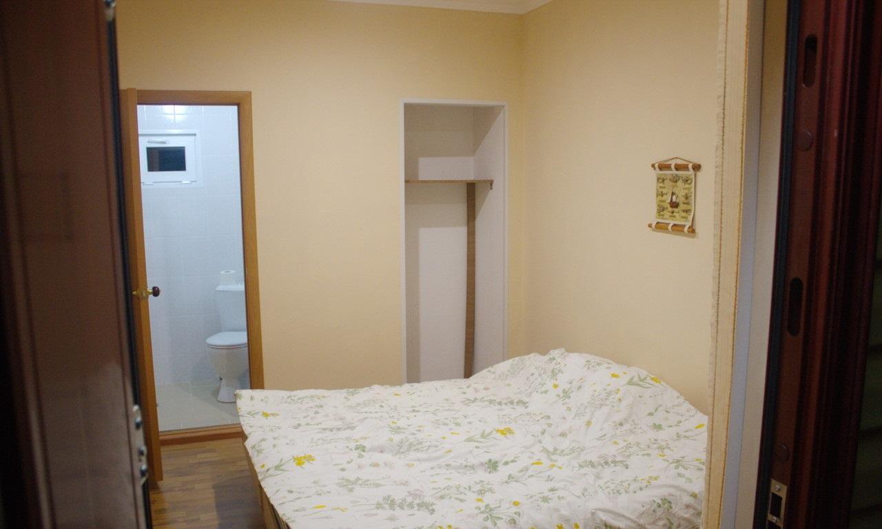 Новый гостевой дом - image gotovyy-biznes-nizhnyaya-beranda-176077086-1 on http://bizneskvartal.ru