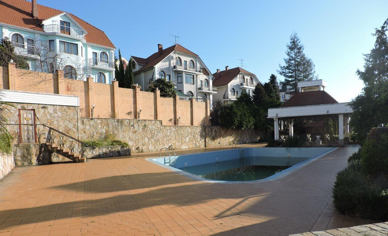 Продается трехзвездочная гостиница с видом на море - image gotovyy-biznes-sochi-kurortnyy-prospekt-398110722-1 on http://bizneskvartal.ru
