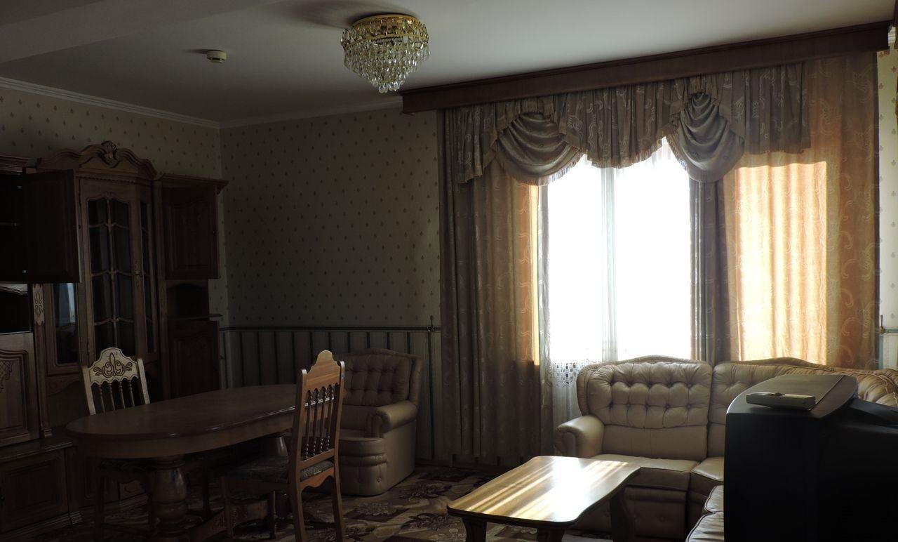 Продается трехзвездочная гостиница с видом на море - image gotovyy-biznes-sochi-kurortnyy-prospekt-398111740-1 on http://bizneskvartal.ru