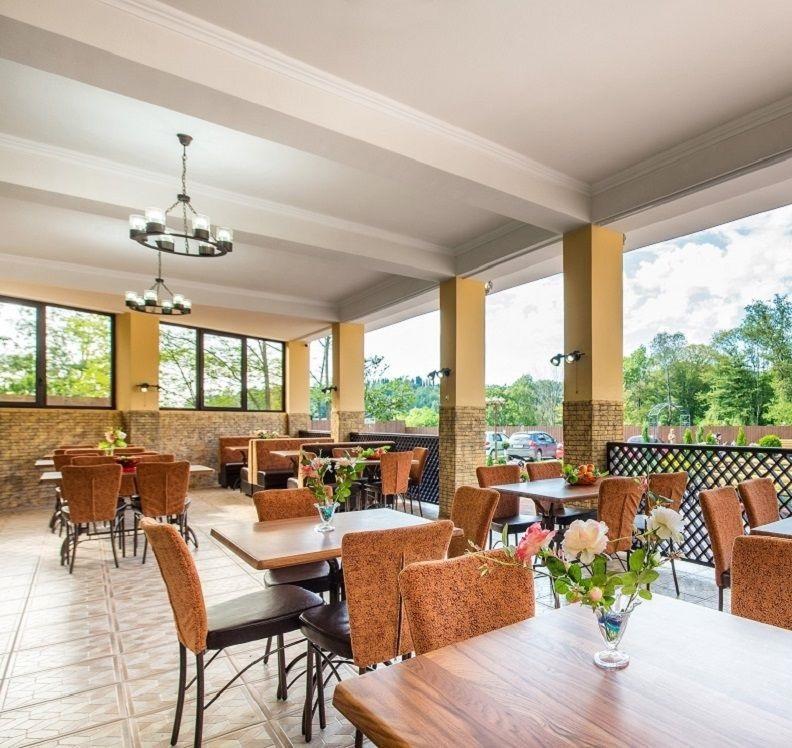 Уютная гостиница в Лоо - image gotovyy-biznes-sochi-martovskaya-ulica-352695026-1 on http://bizneskvartal.ru