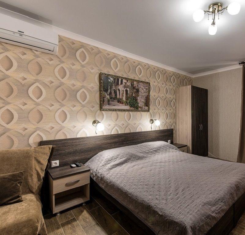 Уютная гостиница в Лоо - image gotovyy-biznes-sochi-martovskaya-ulica-352695092-1 on http://bizneskvartal.ru
