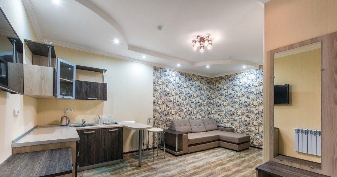 Уютная гостиница в Лоо - image gotovyy-biznes-sochi-martovskaya-ulica-352695157-1 on http://bizneskvartal.ru