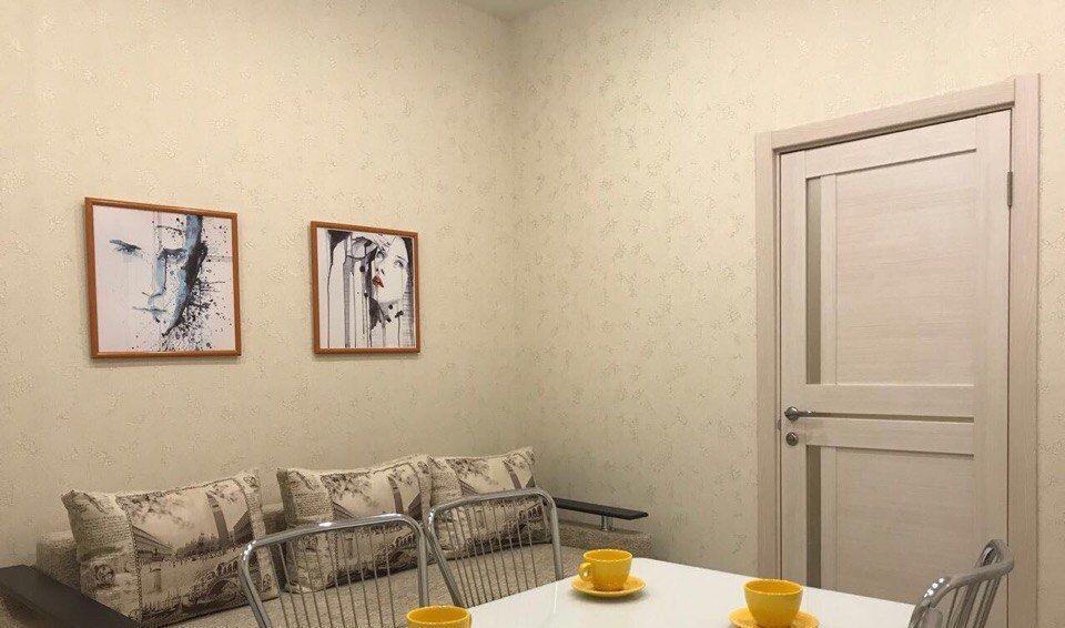 Номера в отеле - image gotovyy-biznes-sochi-nadezhd-bulvar-374481095-1 on http://bizneskvartal.ru